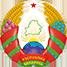 Сайт депутата Палаты Представителей Национального собрания Республики Беларусь  Девятовского Вадима Анатольевича
