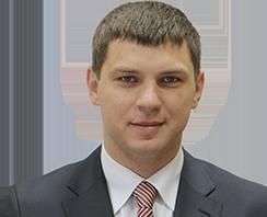 Девятовский Вадим Анатольевич